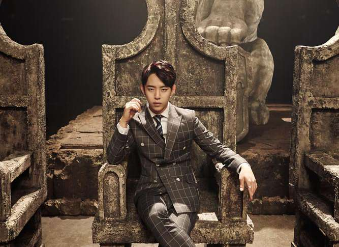 Jung Dae-hyun